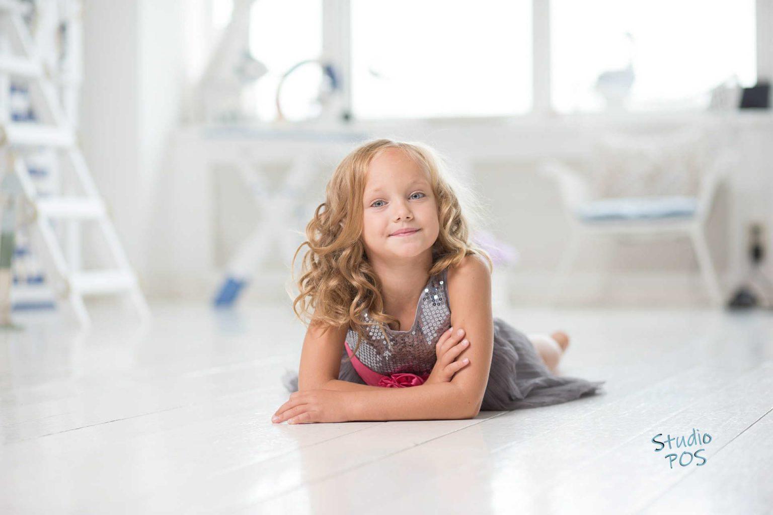 Tips voor een opgeruimd huis met kinderen